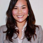 Dr. Eugenie Lee
